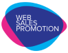 Web Sales Promotion - Smart Affordable Marketing, SEO Services