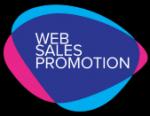 websalespromotion